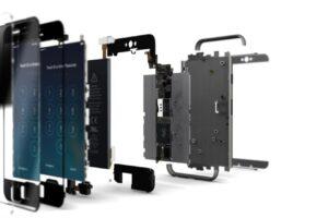 iPhone-Explode-B